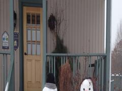 cottage-for-rent_charlevoix_55786