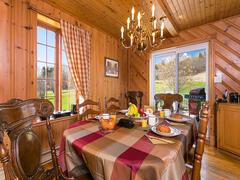 cottage-for-rent_charlevoix_55834