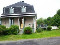 cottage-rental_la-belle-epoque_55784