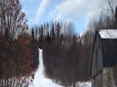 cottage-rental_la-belle-epoque_55788