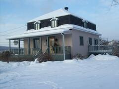 cottage-rental_la-belle-epoque_55791