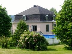 cottage-rental_la-belle-epoque_55793