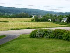cottage-rental_la-belle-epoque_55796