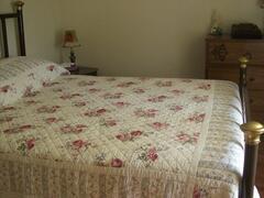 cottage-rental_la-belle-epoque_55797