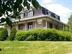 cottage-rental_la-belle-epoque_55801