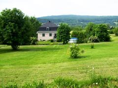 cottage-rental_la-belle-epoque_55804