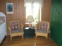 cottage-rental_la-belle-epoque_55816