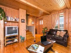 cottage-rental_la-belle-epoque_55822