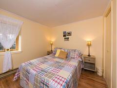 cottage-rental_la-belle-epoque_55826