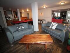 cottage-for-rent_quebec-region_55997
