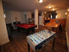 cottage-for-rent_quebec-region_57321