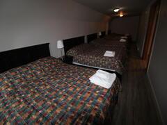 cottage-for-rent_quebec-region_57323