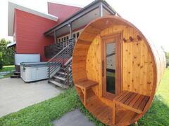 cottage-for-rent_quebec-region_57324