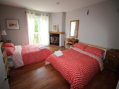 cottage-for-rent_quebec-region_57330