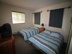 cottage-for-rent_quebec-region_57333