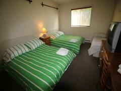 cottage-for-rent_quebec-region_57336