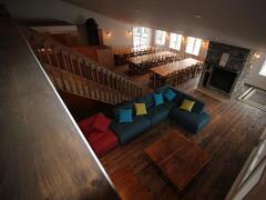 rent-cottage_St-Férréol-les-Neiges_55998