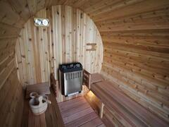 rent-cottage_St-Férréol-les-Neiges_57327