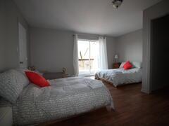 rent-cottage_St-Férréol-les-Neiges_57328