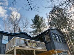 cottage-for-rent_laurentians_86114