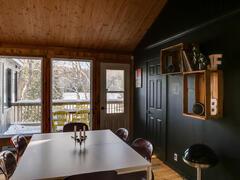 cottage-for-rent_laurentians_86116