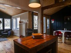 cottage-for-rent_laurentians_86117