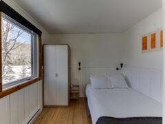 cottage-for-rent_laurentians_86122