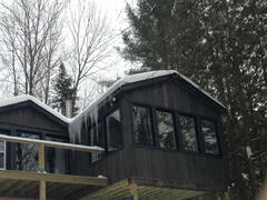 cottage-rental_ma-chic-cabane_56186