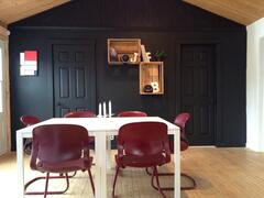 cottage-rental_ma-chic-cabane_56192