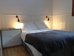 cottage-rental_ma-chic-cabane_56195