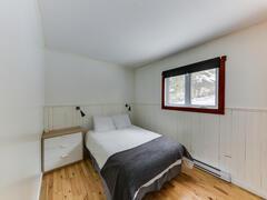 cottage-rental_ma-chic-cabane_86124