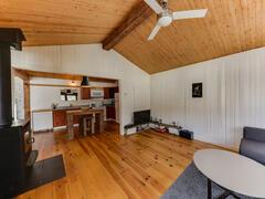 cottage-rental_ma-chic-cabane_86125