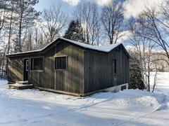 rent-cottage_Amherst_86113