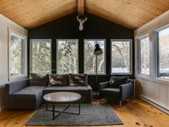rent-cottage_Amherst_86115