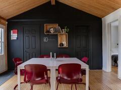 rent-cottage_Amherst_86118