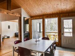 rent-cottage_Amherst_86119