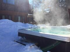 cottage-for-rent_laurentians_56255