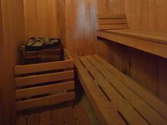 cottage-for-rent_laurentians_56258