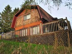 cottage-for-rent_laurentians_56344