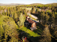 cottage-for-rent_laurentians_91787