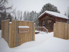 cottage-rental_camp-de-base-la-conception_56254