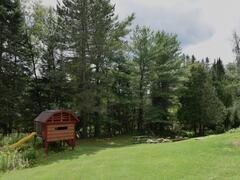 cottage-rental_camp-de-base-la-conception_79282