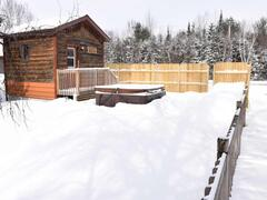 location-chalet_camp-de-base-la-conception_56486