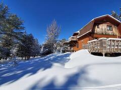 rent-cottage_Mont-Tremblant_118015