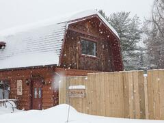 rent-cottage_Mont-Tremblant_56253