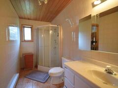 rent-cottage_Mont-Tremblant_56484