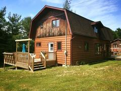 rent-cottage_Mont-Tremblant_58474