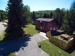 rent-cottage_Mont-Tremblant_61371