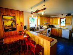 rent-cottage_Mont-Tremblant_91783