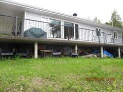 cottage-for-rent_gaspesie_56402